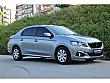 KARAKILIÇ OTOMOTİV 2018 MODEL PEUGEOT 301 1.6 BLUEHDİ ACTİVE Peugeot 301 1.6 BlueHDI Active - 1145181