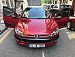 ÖZ ÇAĞDAŞ OTOMOTİVDEN SATILIK PEUGEOT 206 Peugeot 206 1.4 HDi Feline