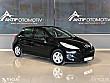 A K T İ F den 2011 PEUGEOT 207 1.4 HDI TRENDY İLK SAHİBİ HATASIZ Peugeot 207 1.4 HDi Trendy