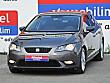 2016 MODEL SEAT LEON 1.6 TDI S S STYLE DSG 54.721 KM Seat Leon 1.6 TDI Style