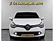 ÖZKARDEŞLER DEN TÜRKİYE NİN EN UCUZU İCON EDC OTOMATİK VİTES Renault Clio 1.5 dCi Icon - 860571