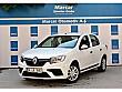 ŞİMDİ AL 3 AY SONRA ÖDE-GARANTİLİ-2017 SYMBOL 90HP  85.000KM DE  Renault Symbol 1.5 dCi Joy - 3525225