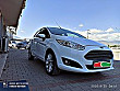 TASA OTOMOTİVDEN SATILIK FORD FİESTA 1.6 TİTANİUM X OTOMOTİK Ford Fiesta 1.6 Titanium - 4018774
