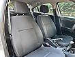 CLEAN CAR 2013 MODEL FLUNCE 1.5 dci JOY Renault Fluence 1.5 dCi Joy - 4615424