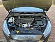 CLEAN CAR DİZEL OTOMATİK FOCUS 1.5 TDCİ 120 HP Ford Focus 1.5 TDCi Trend X