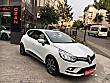 0ZAN 0T0-İLK ELDEN 2018 CLIO DİZEL OTOMATİK İCON FULL PAKET Renault Clio 1.5 dCi Icon