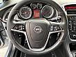 2016 ASTRA HATASIZ DOLU PAKET LPG Opel Astra 1.6 Edition Plus - 3687088
