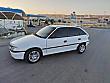 1998 KLİMALI OPEL ASTRA 1.6 16V GL ÇELİK JANT SIRALI LPGLİ BEYAZ Opel Astra 1.6 GL