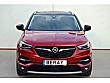 BERAY DAN 2017 OPEL GRANDLAND X EXCELLNCE KIŞ PAKETLİ ÇİFT RENK Opel Grandland X 1.6 D Excellence - 3899973