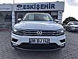 ESKİŞEHİR OTOMOTİV 2016 TİGUAN 16.000 KM OTOMATİK HİGH PAKET Volkswagen Tiguan 1.4 TSI Comfortline - 3319672