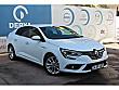 RENAULT MEGANE SEDAN 1.5 DCİ EDC İCON PAKET FULL MTV BİZDEN Renault Megane 1.5 dCi Icon