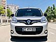 VİZYON DAN 2019 ÇIKIŞLI KANGOO 1.5 DCİ TOUCH 37 BİN KM BOYASIZ Renault Kangoo 1.5 dCi Touch