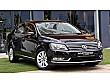 TÜM BAKIMLARI YENİ MOTOR ŞANZUMAN KUSURSUZ TEMİZLİKTE Volkswagen Passat 2.0 TDI BlueMotion Comfortline - 857318