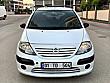 2006 BOYASIZ HATASIZ 1.4 DİZEL Citroën C3 1.4 HDi SX