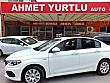 AHMET YURTLU AUTO dan 2018 1.4 FIRE EGEA EASY 17.000KM BOYASIZ Fiat Egea 1.4 Fire Easy - 1633265