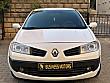 2008 RENAULT MEGANE 1.6 16V AUTHENTİQUE Renault Megane 1.6 Authentique - 215449