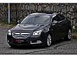 EYM GARAJ-2.0 CDTİ OPEL INSİGNİA EDİTİON ELEGANCE Opel Insignia 2.0 CDTI Edition