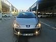 KORU OTOMOTİVDEN 2006 307 COMFORT 1.6LPG Lİ 180BİNDE DEĞİŞENSİZ Peugeot 307 1.6 Comfort
