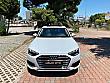 UĞUR OTO 2020 AUDİ A.4 2.0 TDI SUNROOF DERİ XENON ISITMA BOYASIZ Audi A4 A4 Sedan 2.0 TDI Advanced - 1602071