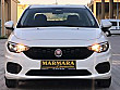 MARMARA OTOMOTİVDEN 2019 FİAT EGEA MULTİJET 2 HATASIZ Fiat Egea 1.3 Multijet Easy - 1081610