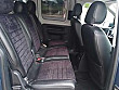 Divan otomotiv caddy 2.0 Tdi exclusive Volkswagen Caddy 2.0 TDI Exclusive - 2922246
