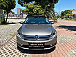 UĞUR OTO 2013 PASSAT CC 1.4 TSI SPORTLİNE CAM TAVAN 91.000 KM Volkswagen VW CC 1.4 TSI Sportline - 4109311