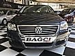 DEĞİŞENSİZ TERTEMİZ 2008 MODEL OTOMATİK PASSAT 1.6 FSİ... Volkswagen Passat 1.6 FSI Comfortline - 1683717