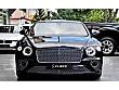 SCLASS dan2020 CONTİNENTAL GT MULİNER 4.0 V8 BAYİ Bentley Continental GT - 264486