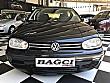 99 MODEL OTOMATİK VİTES VOLKSWAGEN GOLF 1.6 LPG... Volkswagen Golf 1.6 Comfortline - 4288385