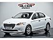 İLK ELDEN 2015 MODEL PEUGEOT 301 SEDAN DİZEL 1.6 HDİ 92 HP Peugeot 301 1.6 HDi Active - 3146953