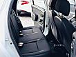 ABDULLAH BATUR GÜVENCESİYLE 2016 DACİA DUSTER 1.5 DCİ Dacia Duster 1.5 dCi Ambiance