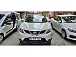 2017 YETKİLİ SERVİS BAKIMLI 49.000 KMDE DEĞİŞEN YOK GARANTİLİ... Nissan Qashqai 1.6 dCi Sky Pack - 208839