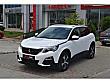 ASAL OTOMOTİVDEN PEUGEOT 3008 1.6 HDI ACTİVE SPOTPACK BOYASIZ... Peugeot 3008 1.6 BlueHDi Active Sport Pack - 3612418