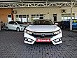2019 CİVİC ECO ELEGANCE 11.800BİN KM HATASIZ BOYASIZ Honda Civic 1.6i VTEC Eco Elegance - 475396
