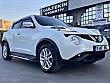 2016 MODEL 23 BİN KM DE HASAR KAYITLI TAKAS OLUR CAM TAVAN LI Nissan Juke 1.6 Sky Pack - 1139384