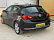 2013 Model Astra Sunrofflu Takas Desteği Ve Kredi imkanı  Opel Astra 1.4 T Sport - 168315