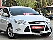 2012 BOYASIZ FORD FOCUS 1.6 DİZEL Ford Focus 1.6 TDCi Trend - 3041754