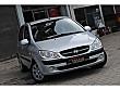 KLİMALI ABS  Lİ 1.4 BENZİNLİ GETZ   73.000   KM DE Hyundai Getz 1.4 DOHC 1.4 AB AC - 1308993