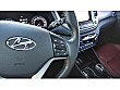 EN FULL PAKET RED PACK BOYA DEĞİŞEN YOK ACİİL Hyundai Tucson 1.6 T-GDI Elite Plus - 2581633