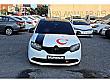 BİZ HERKESİ ARABA SAHİBİ YAPIYORUZ ANINDA KREDİ SENETLİ SATIŞ Renault Symbol 1.5 dCi Joy - 4084174