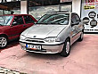 2001 SİENA 1.4 KLİMALİ 170.000 ORJİNAL kmde ARAÇ BOLUDA Fiat Siena 1.4 EL - 3393906