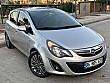 2013 OPEL CORSA 99 BİN KM DE EN FULL PAKET SERVİS BAKIMLI   Opel Corsa 1.4 Twinport Enjoy - 3704857