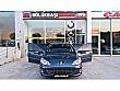 KAZASIZ ORJİNAL SON DERECE BAKIMLI ARAÇ Peugeot 407 1.6 HDi Executive - 2057967