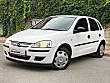 ZERENLER OTOMOTİV DEN 2005 OPEL CORSA 1.3 CDTİ ESSENTİA OTOMATİK Opel Corsa 1.3 CDTI  Essentia - 304564