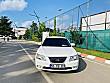ONURLU OTO DAN HYUNDAİ SONATA 2.0 CRDİ H-MATİC Hyundai Sonata 2.0 CRDi Style - 1302309