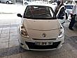 değişensiz dizel Renault Clio 1.5 dCi Authentique Edition - 4076747