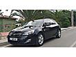 HRV OTOMOTTİV DEN 1.4T SPORT OTOMATİK VİTES ASTRA Opel Astra 1.4 T Sport - 1514611