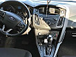 BARAN Auto oTomatik FOCUS Ford Focus 1.6 Ti-VCT Trend X - 607693