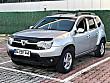 AUTO HAYAL 2013 DACIA DUSTER LAURATE FULL FULL Dacia Duster 1.5 dCi Laureate - 4418204