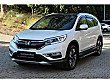 SUNGUROGLUNDAN 2016 HONDA CR-V EXECUTIVE CAM TAVAN DİZELOTOMATİK Honda CR-V 1.6 i-DTEC Executive - 3736885